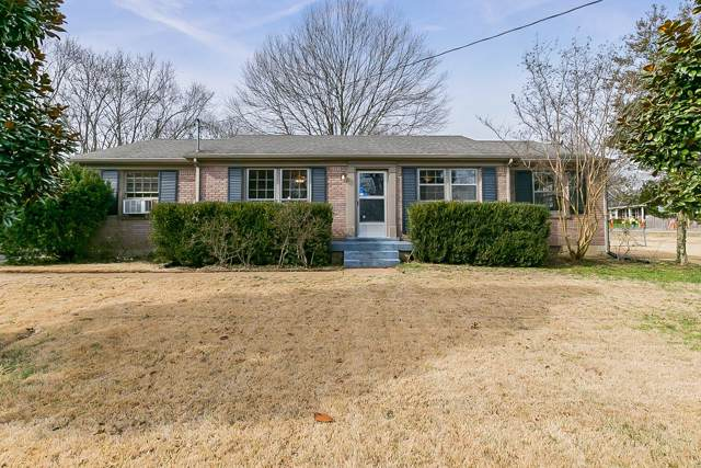 4815 Danby Dr, Nashville, TN 37211 (MLS #RTC2117334) :: Village Real Estate