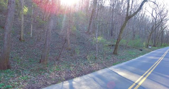 0 Dry Fork Rd, Whites Creek, TN 37189 (MLS #RTC2117375) :: Team George Weeks Real Estate