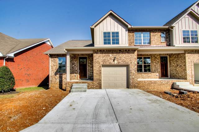5130 Southfork Blvd, Old Hickory, TN 37138 (MLS #RTC2117447) :: Ashley Claire Real Estate - Benchmark Realty