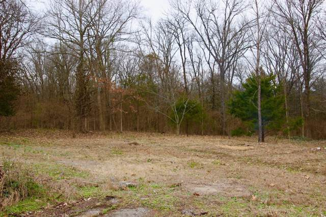 909 Ward Rd, Madison, TN 37115 (MLS #RTC2117474) :: Village Real Estate