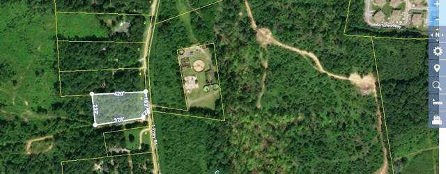 0 Piney Rd E, Dickson, TN 37055 (MLS #RTC2117580) :: Oak Street Group