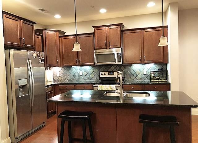 115 Ambassador Circle Pvt 20, Hendersonville, TN 37075 (MLS #RTC2117598) :: RE/MAX Choice Properties