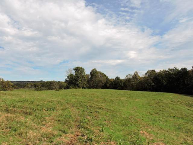 5B Walker Rd, Wartrace, TN 37183 (MLS #RTC2117609) :: Nashville on the Move