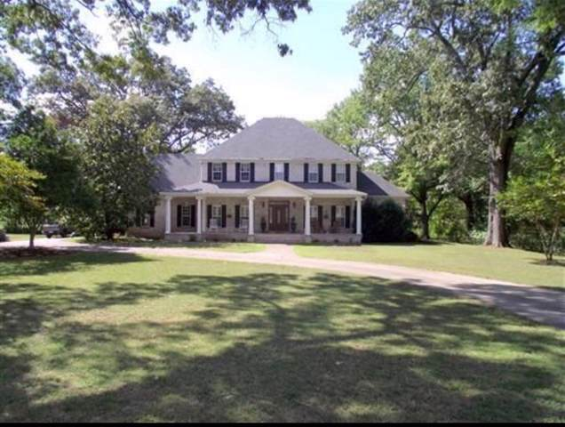 4652 Barfield Crescent Rd, Murfreesboro, TN 37129 (MLS #RTC2117624) :: REMAX Elite