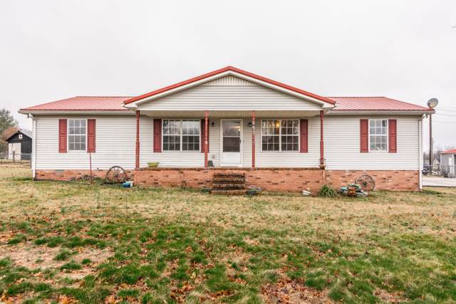 293 Akersville Rd, Lafayette, TN 37083 (MLS #RTC2117712) :: Village Real Estate