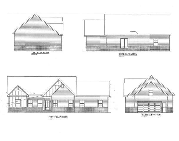 105 Fieldstone Dr, Smithville, TN 37166 (MLS #RTC2117717) :: Five Doors Network