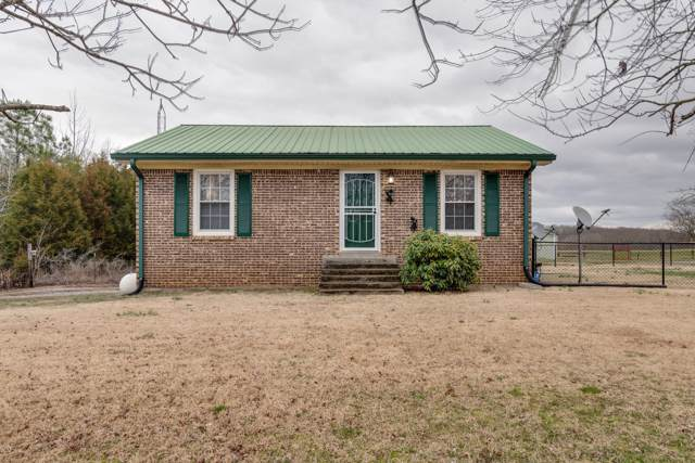 2122 Fall River Rd, Leoma, TN 38468 (MLS #RTC2117719) :: The Milam Group at Fridrich & Clark Realty