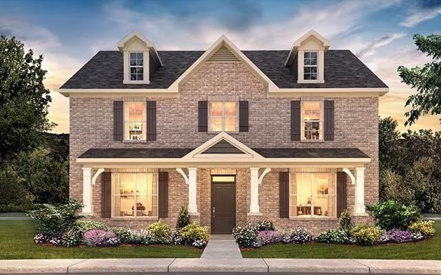 3000 Lebanon Rd, Nashville, TN 37214 (MLS #RTC2117738) :: Armstrong Real Estate