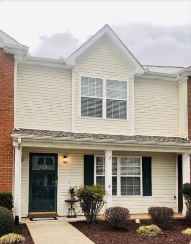 364 Shoshone Pl, Murfreesboro, TN 37128 (MLS #RTC2117777) :: Maples Realty and Auction Co.