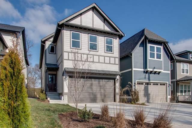 1217 Keller Ave, Nashville, TN 37216 (MLS #RTC2117782) :: Berkshire Hathaway HomeServices Woodmont Realty