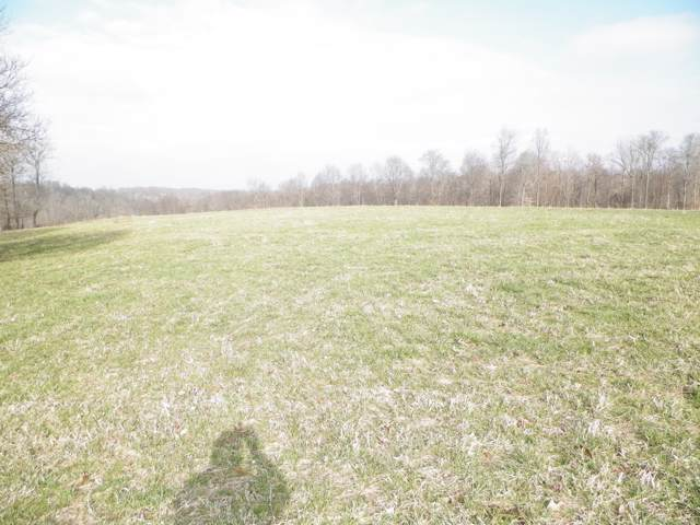 0 Green Valley Rd, Lafayette, TN 37083 (MLS #RTC2117819) :: DeSelms Real Estate