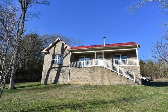 800 Nichols Rd, Dixon Springs, TN 37057 (MLS #RTC2117838) :: DeSelms Real Estate