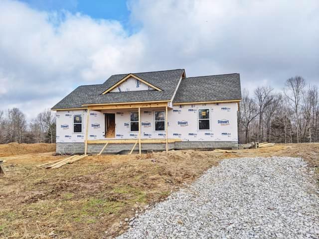 3754 Bowker Rd, Charlotte, TN 37036 (MLS #RTC2117934) :: Stormberg Real Estate Group