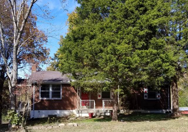 1355 Hayshed Rd, Charlotte, TN 37036 (MLS #RTC2117976) :: REMAX Elite