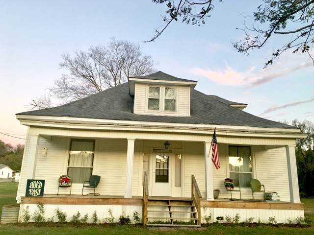 1815 Statesville Rd, Watertown, TN 37184 (MLS #RTC2118009) :: Felts Partners