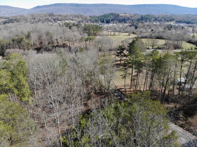 15 Hazel Drive, Dunlap, TN 37327 (MLS #RTC2118024) :: Kimberly Harris Homes