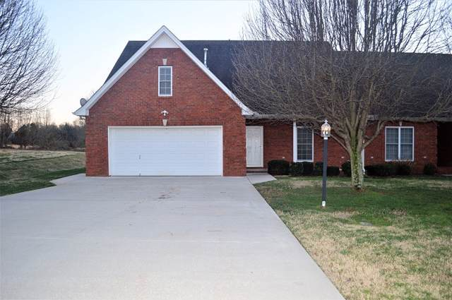 116 Chase Cir, Winchester, TN 37398 (MLS #RTC2118043) :: CityLiving Group