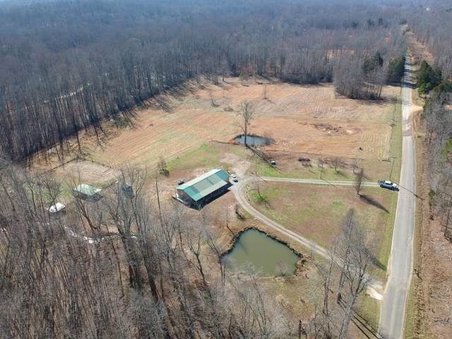 1995 Big Cypress Rd, Cypress Inn, TN 38452 (MLS #RTC2118045) :: REMAX Elite