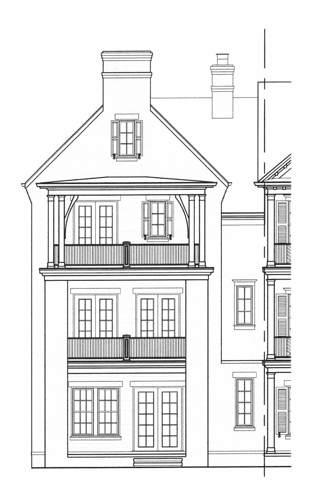 177 Front Street, Wh # 4071, Franklin, TN 37064 (MLS #RTC2118050) :: Fridrich & Clark Realty, LLC