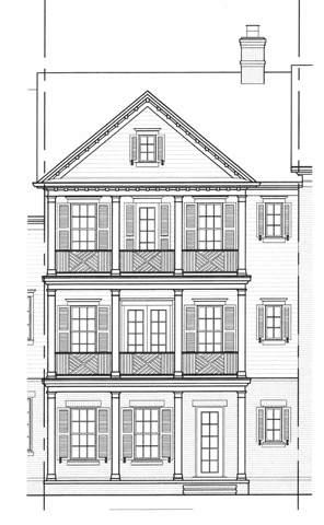 171 Front Street, Wh # 4070, Franklin, TN 37064 (MLS #RTC2118055) :: Fridrich & Clark Realty, LLC