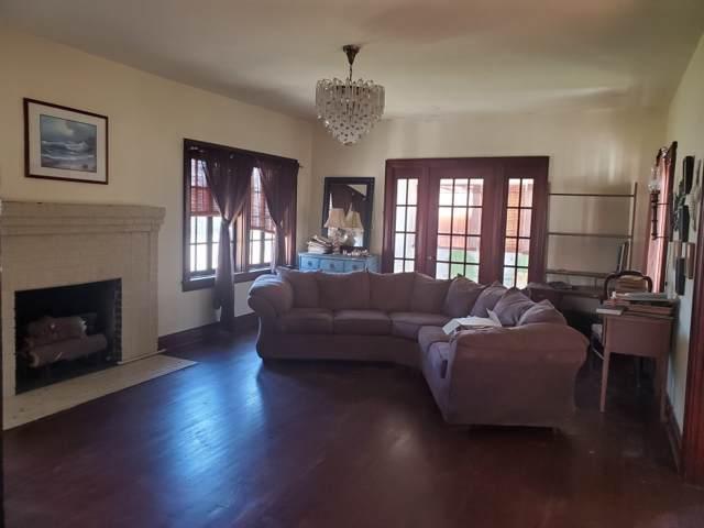 576 N Water Ave, Gallatin, TN 37066 (MLS #RTC2118086) :: Stormberg Real Estate Group