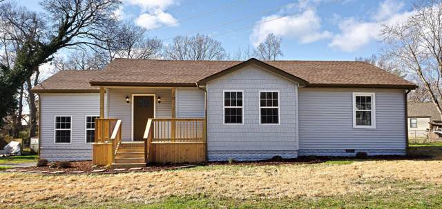 1011 Nancy Dr, Murfreesboro, TN 37129 (MLS #RTC2118092) :: Maples Realty and Auction Co.
