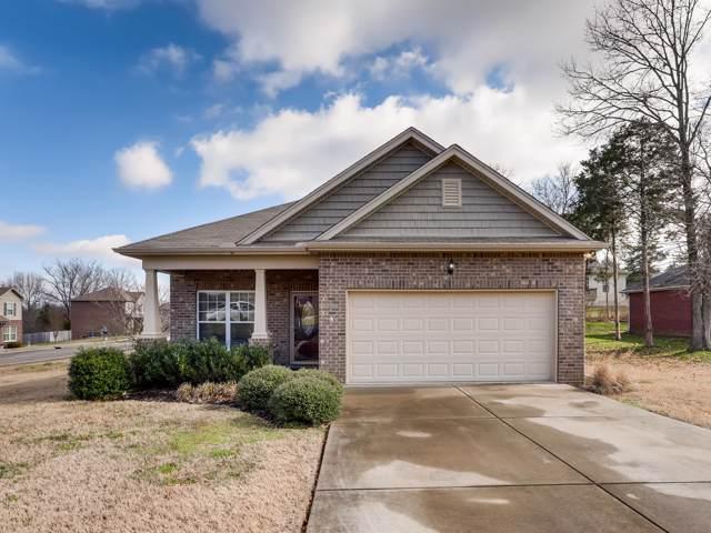 2001 Caroline Ct E, Mount Juliet, TN 37122 (MLS #RTC2118097) :: Village Real Estate