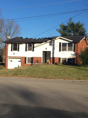 8200 Terry Ln, Hermitage, TN 37076 (MLS #RTC2118192) :: Maples Realty and Auction Co.