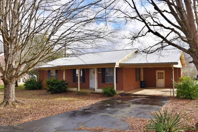 246 Meadow Brook Dr, Linden, TN 37096 (MLS #RTC2118194) :: Maples Realty and Auction Co.
