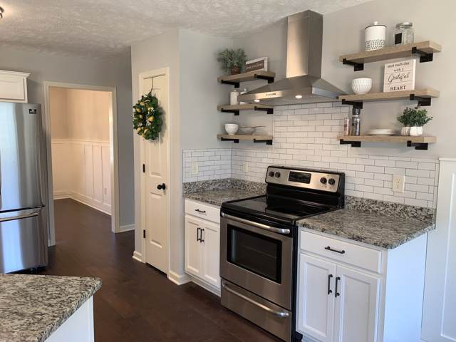 4210 Lufkin Ct, Murfreesboro, TN 37128 (MLS #RTC2118200) :: Maples Realty and Auction Co.