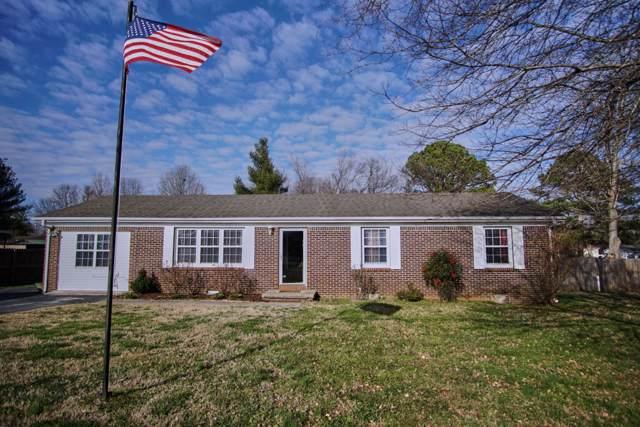 440 Limbo Dr, Hillsboro, TN 37342 (MLS #RTC2118288) :: Village Real Estate