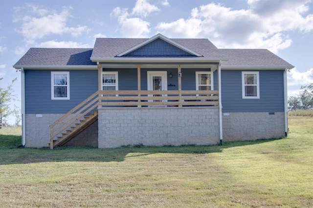 530 Lower Helton Rd, Alexandria, TN 37012 (MLS #RTC2118432) :: RE/MAX Homes And Estates