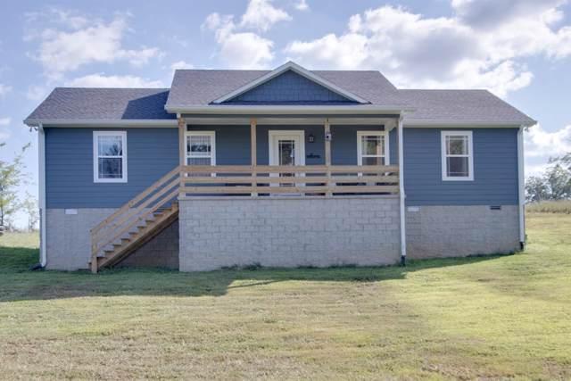 530 Lower Helton Rd, Alexandria, TN 37012 (MLS #RTC2118432) :: Village Real Estate