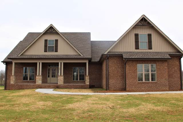 639 Blue Water Dr, Cookeville, TN 38506 (MLS #RTC2118539) :: CityLiving Group