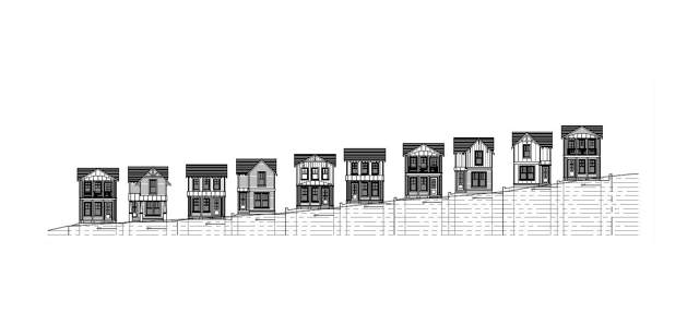 2319 Pennington Ave, Nashville, TN 37216 (MLS #RTC2118554) :: Oak Street Group