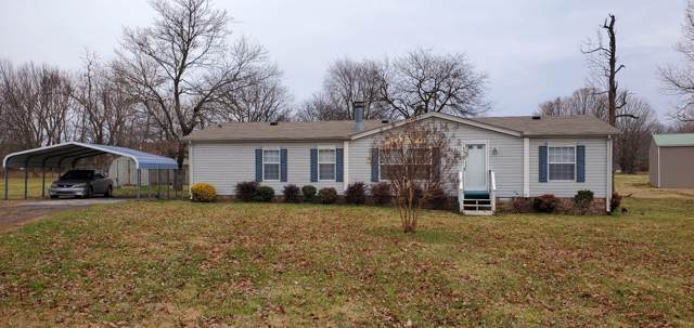 120 Roberts Road E, Portland, TN 37148 (MLS #RTC2118610) :: CityLiving Group