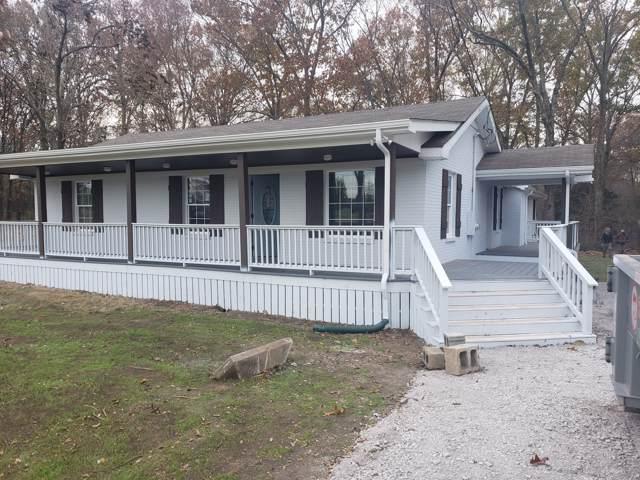 9652 Concord Rd, Rockvale, TN 37153 (MLS #RTC2118823) :: Team George Weeks Real Estate