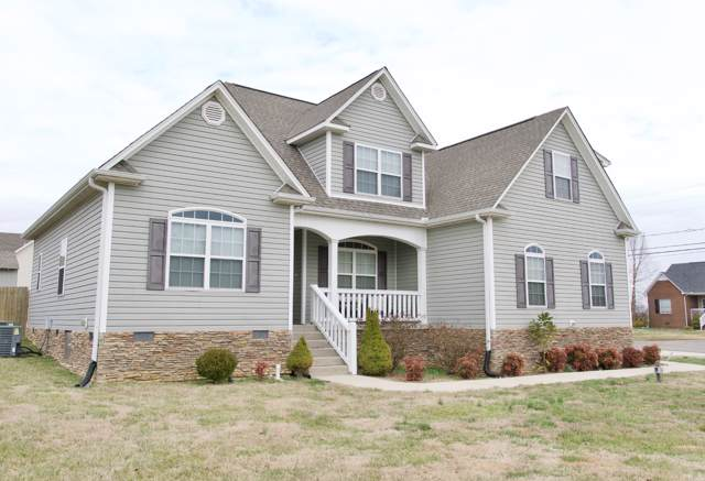 104 Prosperity Dr W, Baxter, TN 38544 (MLS #RTC2119079) :: CityLiving Group