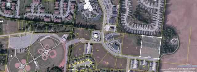 841 Professional Park Dr, Clarksville, TN 37040 (MLS #RTC2119128) :: CityLiving Group