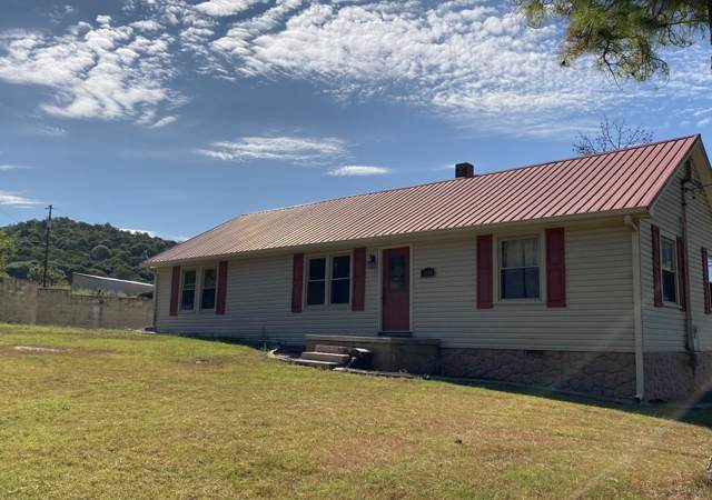 1844 Dement Hollow Rd, Readyville, TN 37149 (MLS #RTC2119200) :: Five Doors Network