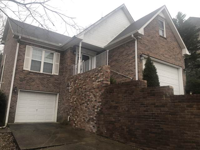 112 Hunters Run, Nashville, TN 37209 (MLS #RTC2119415) :: The Huffaker Group of Keller Williams
