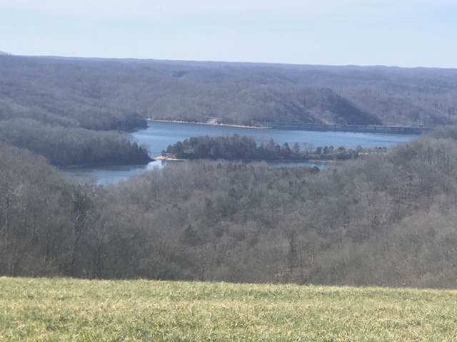 0 Sunfish Ln, Hilham, TN 38568 (MLS #RTC2119473) :: The Milam Group at Fridrich & Clark Realty