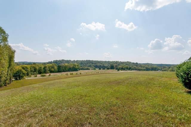 2635 Highway 48 N, Dickson, TN 37055 (MLS #RTC2119574) :: Fridrich & Clark Realty, LLC