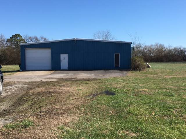 128 Stewarts Chapel Rd, Flintville, TN 37335 (MLS #RTC2119587) :: Nashville on the Move