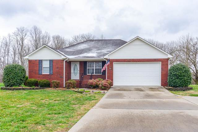 50 Mcdougal Rd, Fayetteville, TN 37334 (MLS #RTC2119590) :: REMAX Elite