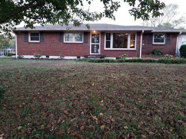 238 Kennith Dr, Nashville, TN 37207 (MLS #RTC2119597) :: Village Real Estate
