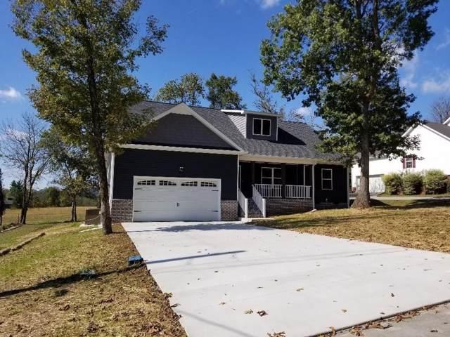 115 Hickory Ridge Ln, Hartsville, TN 37074 (MLS #RTC2119675) :: Exit Realty Music City
