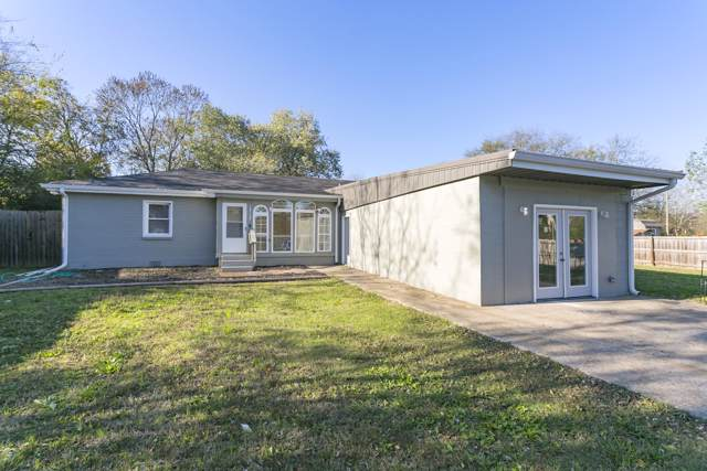 1717 County Hospital Rd, Nashville, TN 37218 (MLS #RTC2119715) :: Armstrong Real Estate