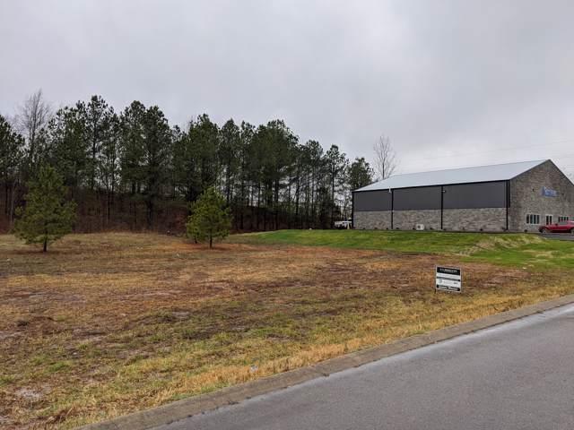 1012 Bradley Drive, Springfield, TN 37172 (MLS #RTC2119771) :: Oak Street Group