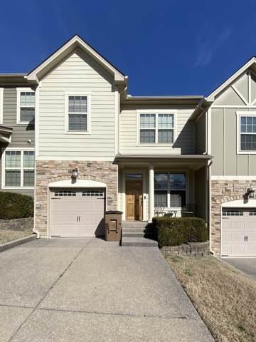 504 Landmark Court, Nashville, TN 37211 (MLS #RTC2119797) :: Village Real Estate